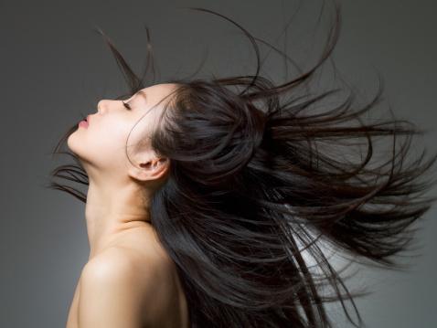 40代 髪 ボリュームアップ