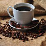 コーヒーでやせたらいいのに。コーヒーポリフェノールの効果とは