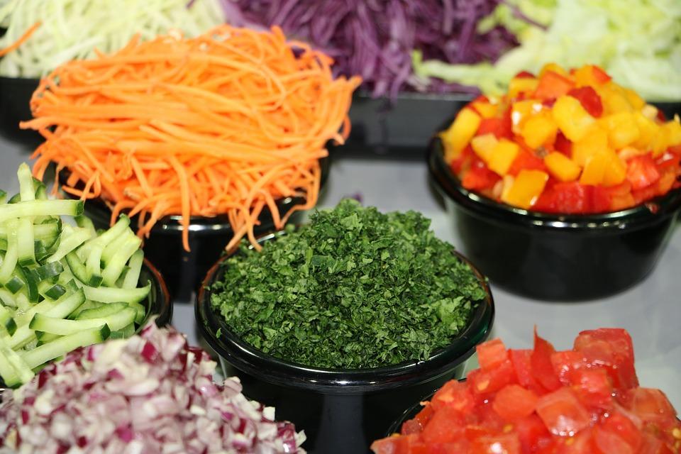 野菜 果物 酵素