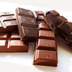 チョコレートを食べてキレイになろう!カカオポリフェノールの効果でアンチエイジング