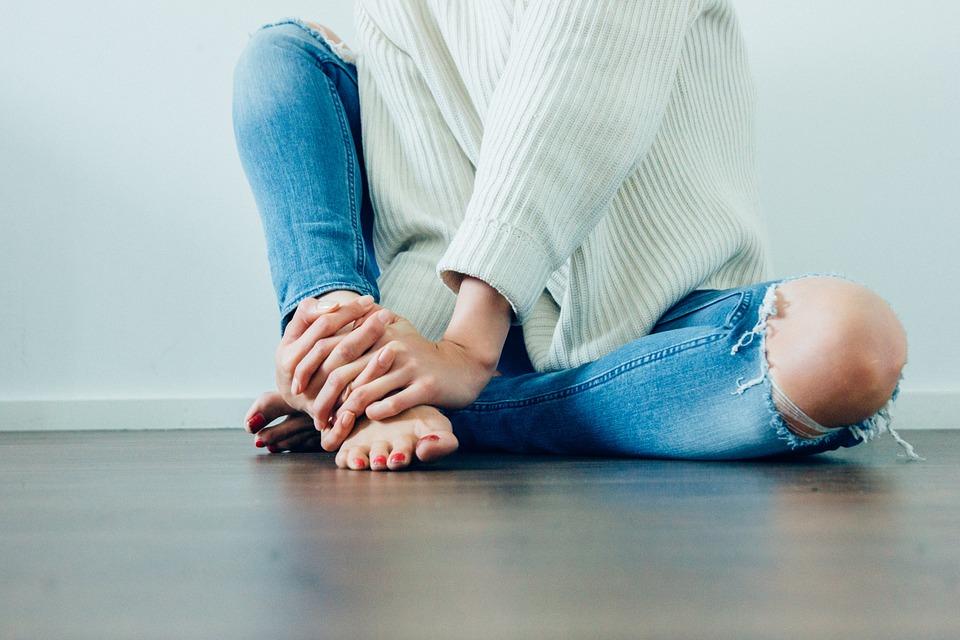 膝 軟骨  グルコサミン