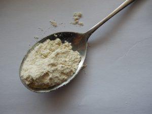 コラーゲン 粉末