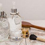 毛穴のタイプ別:化粧水選びのポイント。陶器肌は化粧水から
