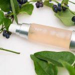 化粧水が浸透しない40代の肌。浸透力をアップさせる4つの方法