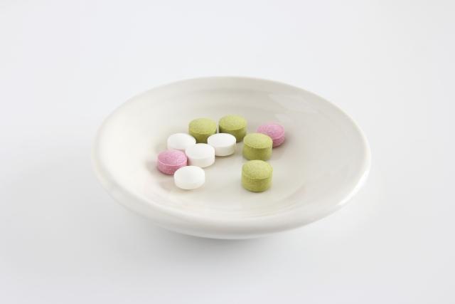 コラーゲン 食べる 効果